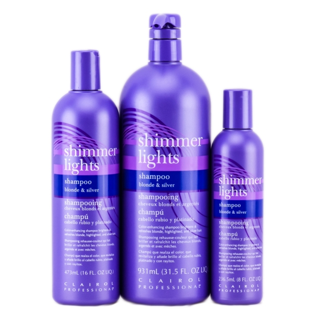 clairol-shimmer-lights-shampoo-blonde-silver-203