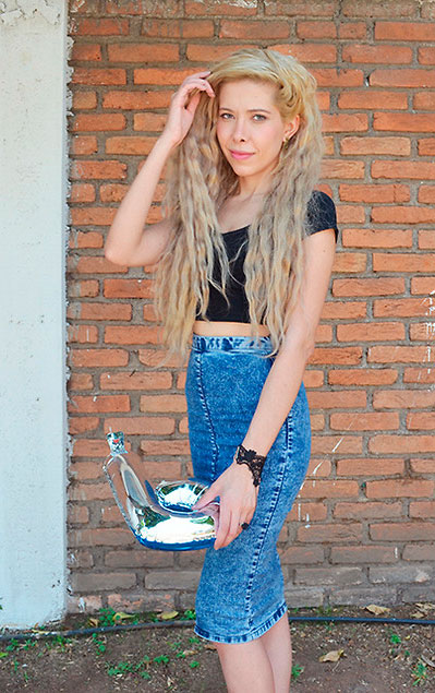 Denim-Long-Skirt-