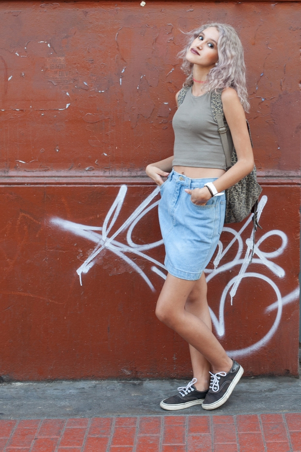 Look-denim-skirt-2