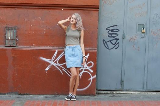 Look-denim-skirt-3