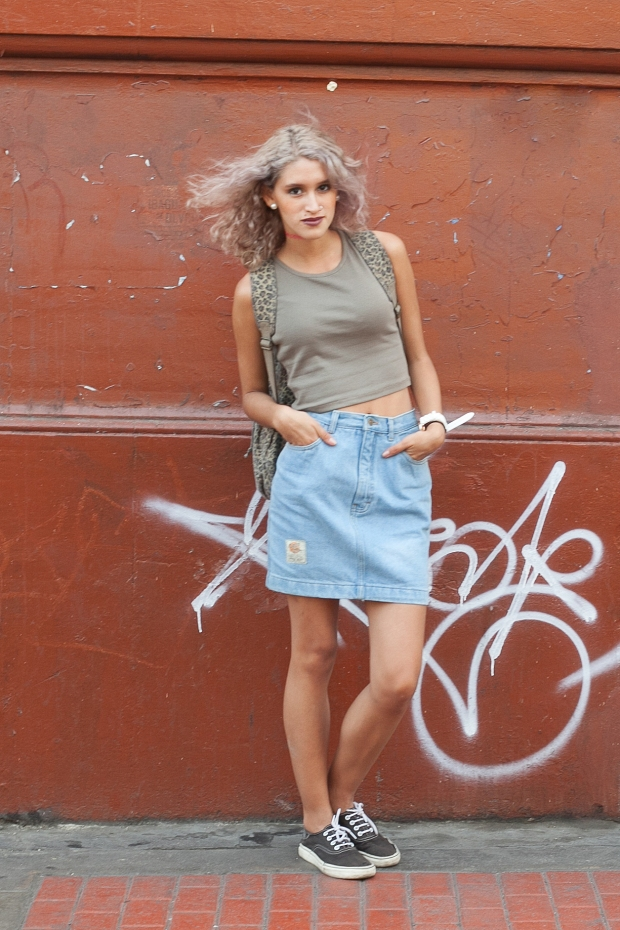Look-denim-skirt-4
