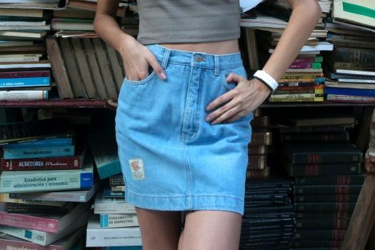 Look-denim-skirt-6