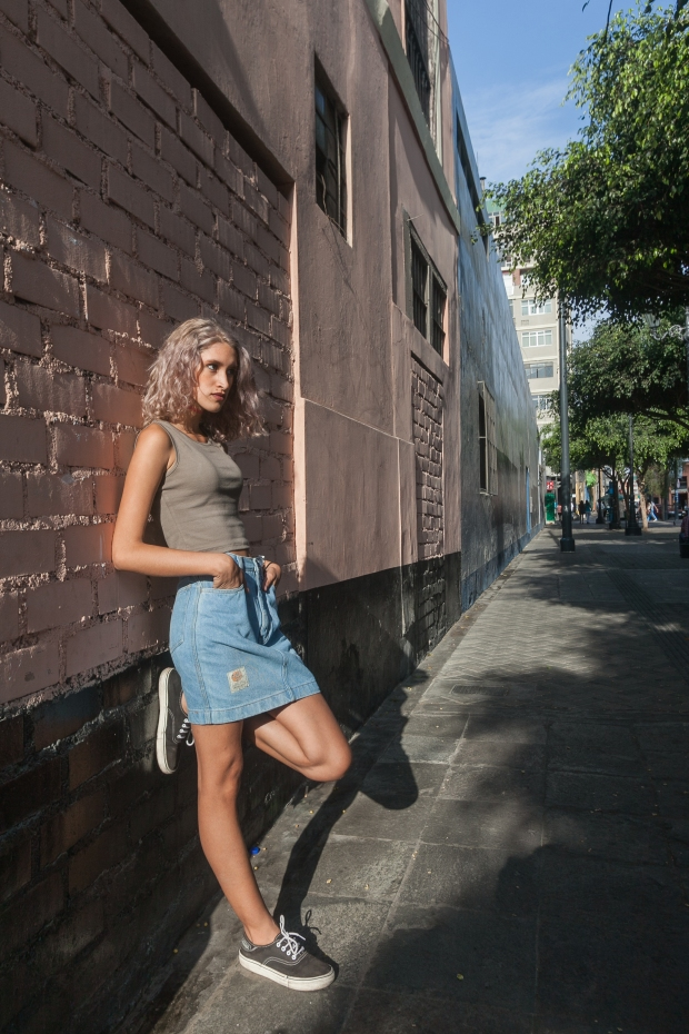 Look-denim-skirt-7