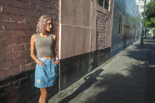 Look-denim-skirt-8