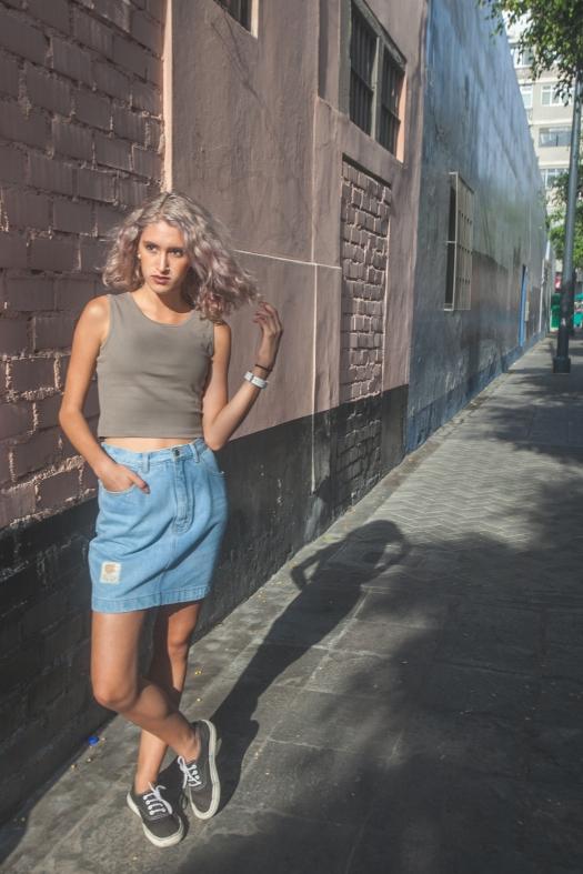 Look-denim-skirt-9