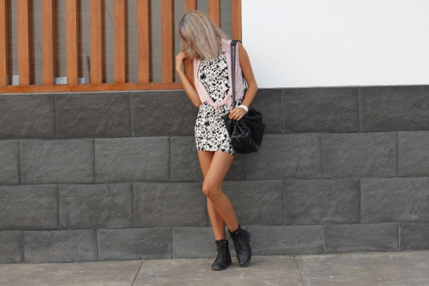 Black-dress-grunge-and-pastel-de-lilac-blog-andrea-chavez (1)