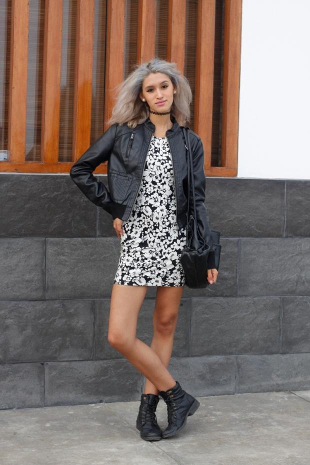 Black-dress-grunge-and-pastel-de-lilac-blog-andrea-chavez (11)