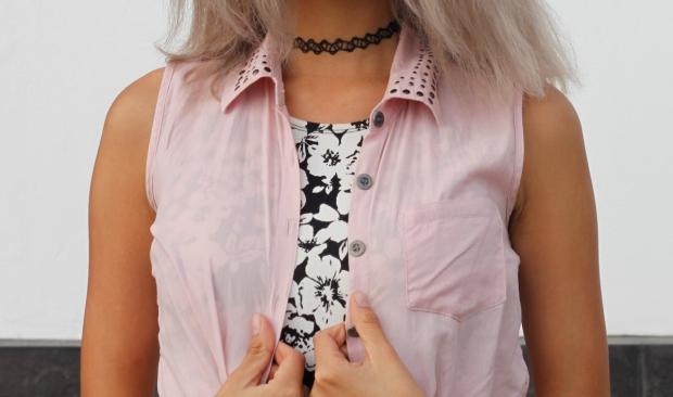 Black-dress-grunge-and-pastel-de-lilac-blog-andrea-chavez (12)