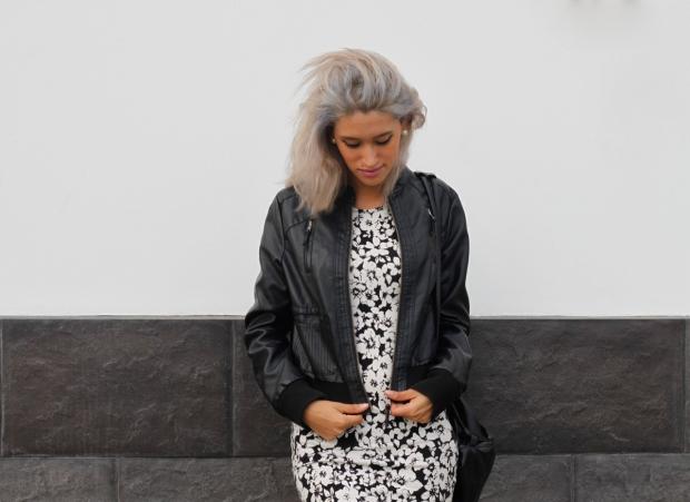 Black-dress-grunge-and-pastel-de-lilac-blog-andrea-chavez (13)