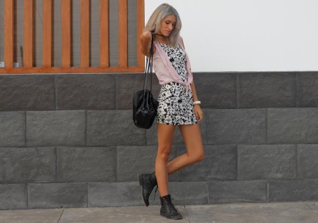 Black-dress-grunge-and-pastel-de-lilac-blog-andrea-chavez (2)