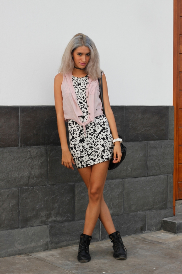 Black-dress-grunge-and-pastel-de-lilac-blog-andrea-chavez (3)