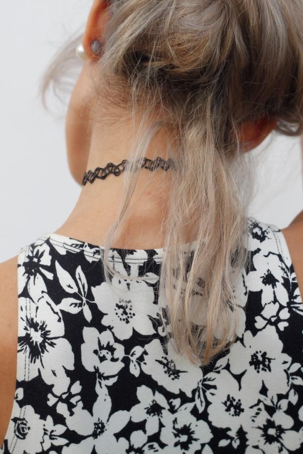 Black-dress-grunge-and-pastel-de-lilac-blog-andrea-chavez (7)