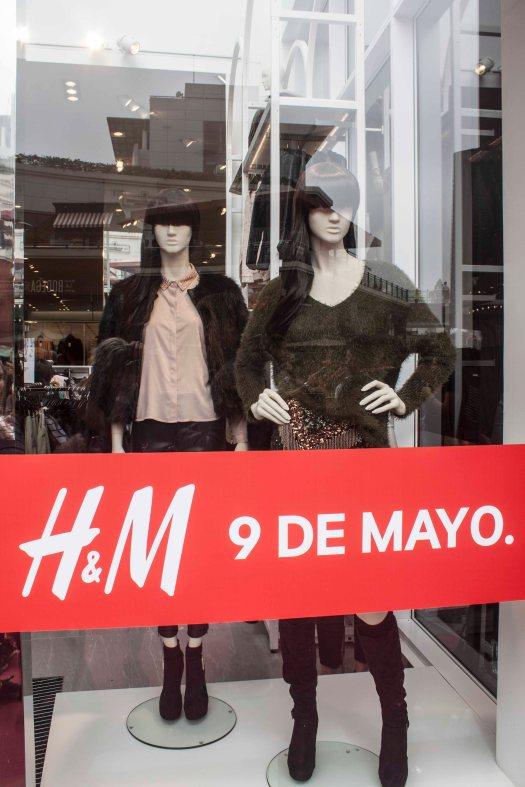 HM Peru inaguración (1)