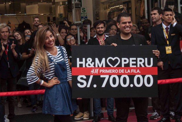 HM Peru inaguración (8)