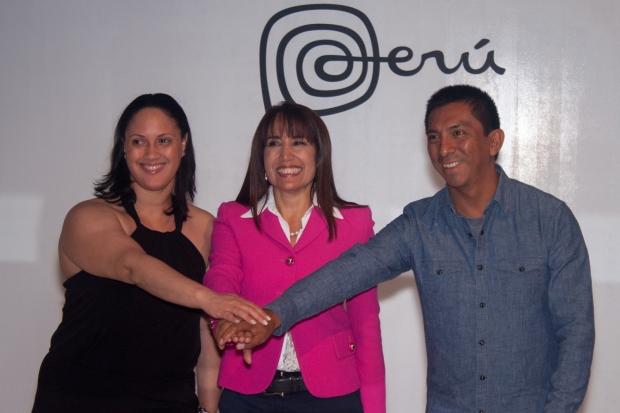 Jorge Luis Salinas Macy's 2