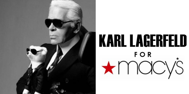 Karl-Lagerfeld-for-Macys