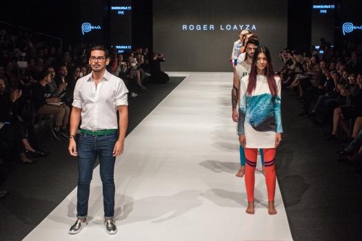 Roger Loayza Perumoda 2015 De Lilac Andrea Chavez-14