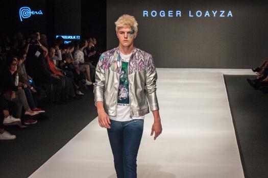 Roger Loayza Perumoda 2015 De Lilac Andrea Chavez-9