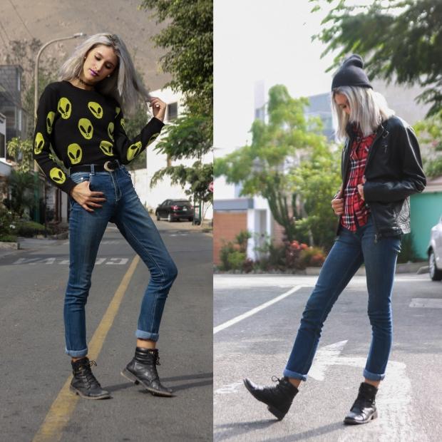 Blue-Jeans-Look-De-Lilac