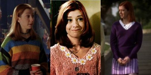 Buffy-The-Vampire-Slayer-Get-the-look-De-Lilac (26)