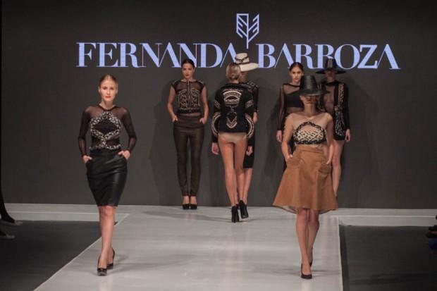 Fernanda-Barboza-Perumoda-2015-andrea-chavez-de-lilac-blog-6