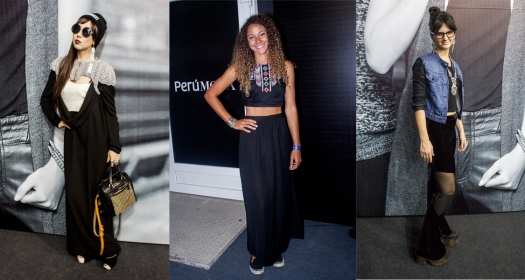 Street- Style-Peru-Moda-2015-De-Lilac-1