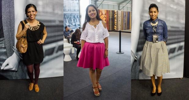 Street- Style-Peru-Moda-2015-De-Lilac-2