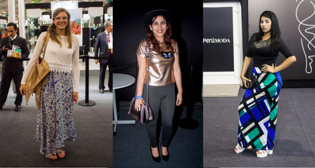 Street- Style-Peru-Moda-2015-De-Lilac-3