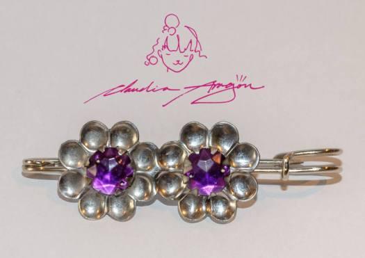 Claudia-Aragon-De-Lilac 16