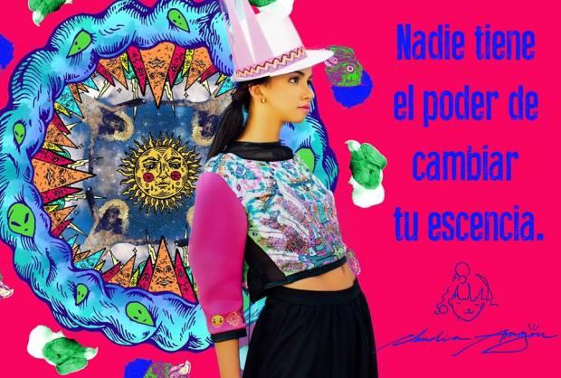 Claudia-Aragon-De-Lilac 18