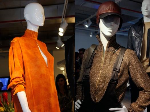 H&M-Studio-AW-De-Lilac-Blog_12