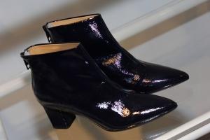 H&M-Studio-AW-De-Lilac-Blog_13