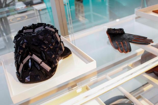 H&M-Studio-AW-De-Lilac-Blog_3