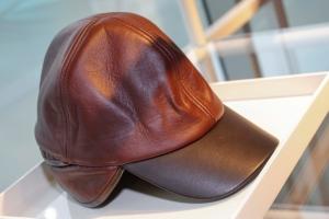 H&M-Studio-AW-De-Lilac-Blog_4