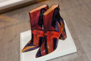 H&M-Studio-AW-De-Lilac-Blog_8