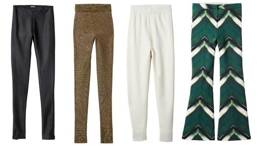 H&M-Studio-AW-Pants-De-Lilac-Blog