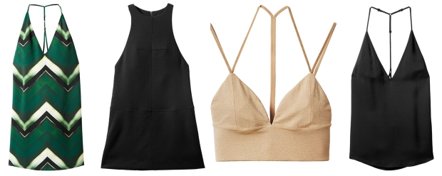 H&M-Studio-AW-Tops-De-Lilac-Blog