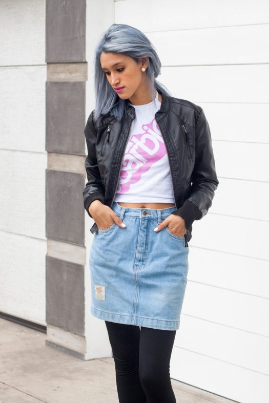 Barbie-Halter-Top-De-Lilac-blog-10