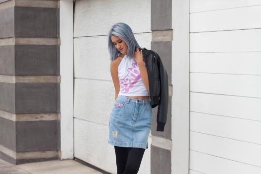 Barbie-Halter-Top-De-Lilac-blog-13