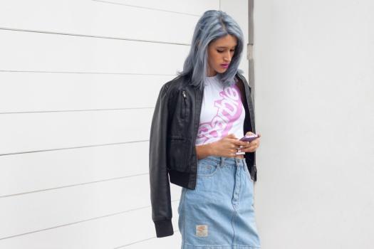 Barbie-Halter-Top-De-Lilac-blog-4