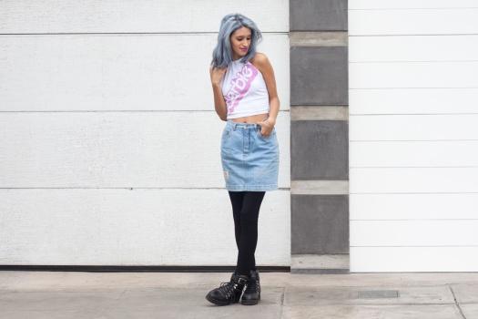 Barbie-Halter-Top-De-Lilac-blog-8
