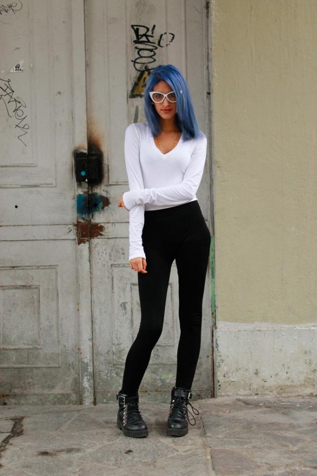 blue-hair-de-lilac-14