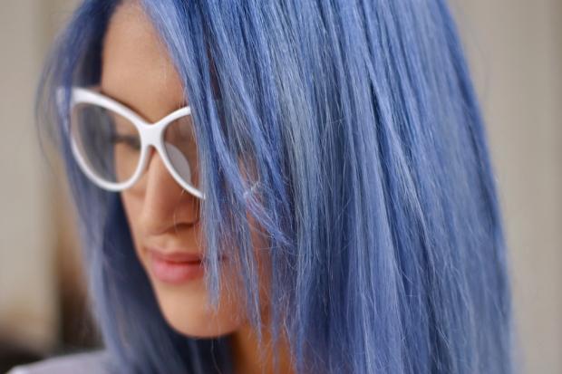 blue-hair-de-lilac-9