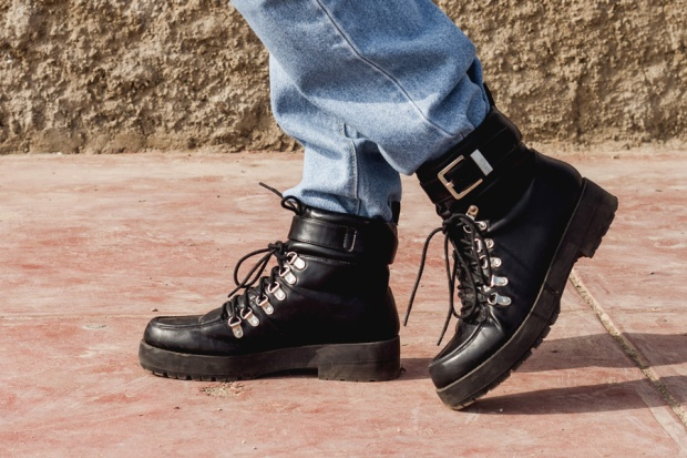 Boyfriend-jeans-de-lilac-blog-4
