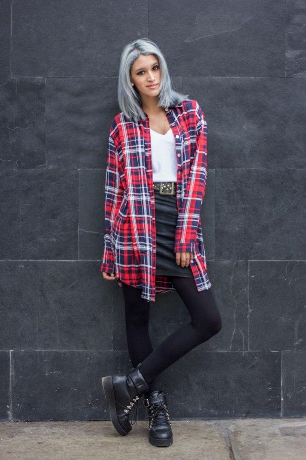 Chepia-Maxi-Shirt-De-Lilac-Blog-10