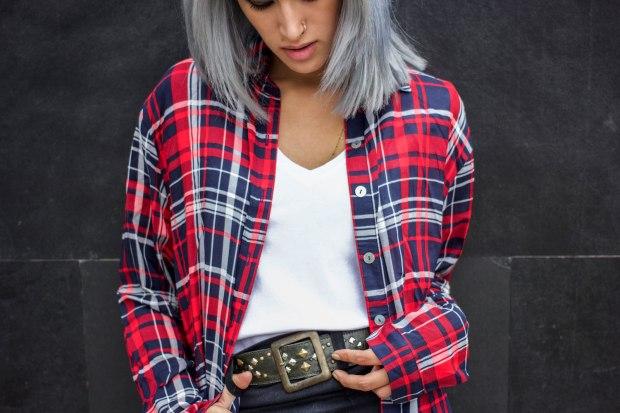 Chepia-Maxi-Shirt-De-Lilac-Blog-13