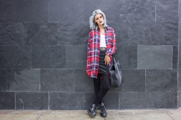 Chepia-Maxi-Shirt-De-Lilac-Blog-2