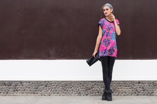 Claudia-Aragon-Look-DeLilac-10
