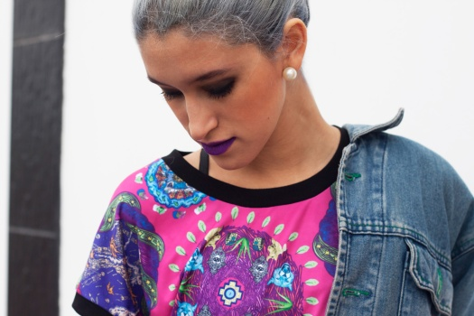 Claudia-Aragon-Look-DeLilac-2