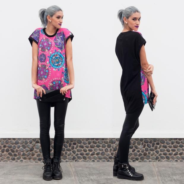 Claudia-Aragon-Look-DeLilac-6